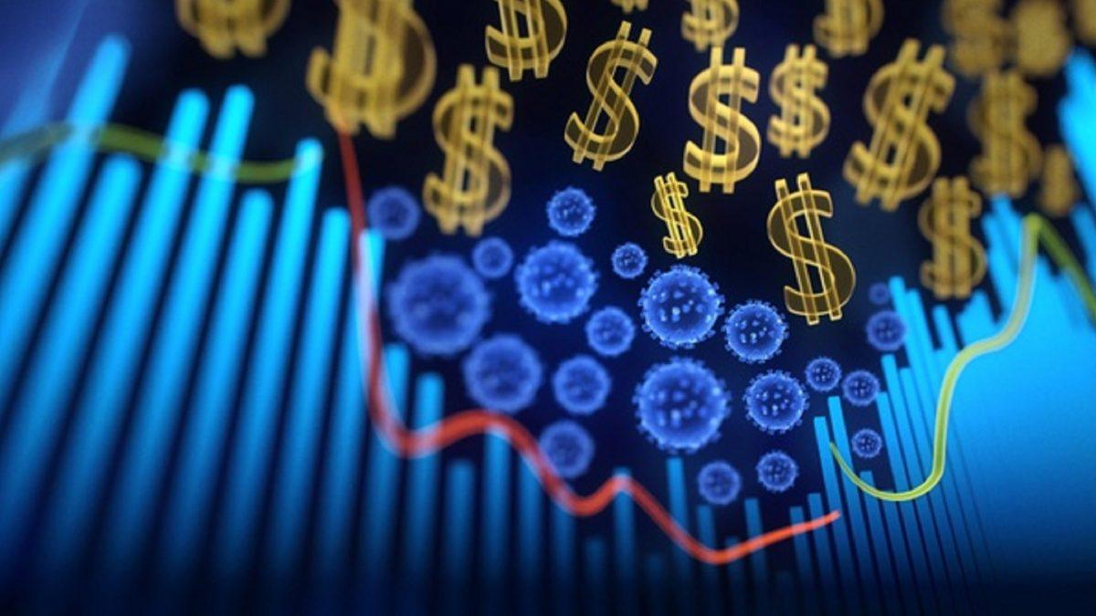 پاسخ به چند سوال کلیدی درخصوص تأمین سرمایه استارتاپها در بحران کووید 19