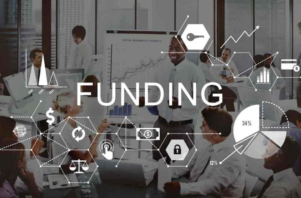 استراتژی جذب سرمایه در مراحل اولیه راهاندازی استارتاپ از سیر تا پیاز