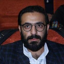 محمدامین توکلی