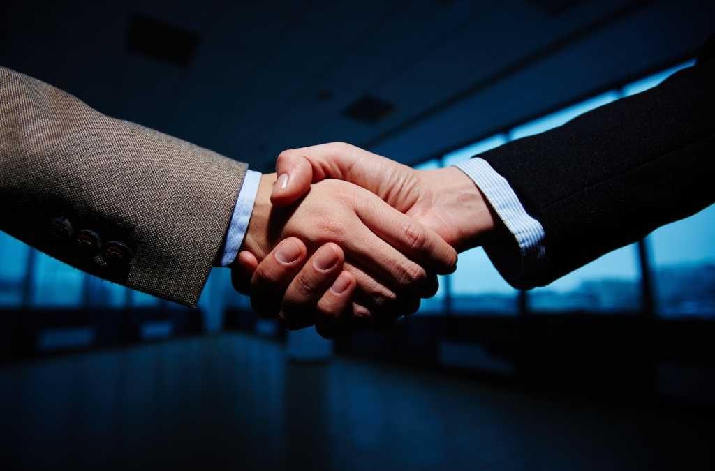 12 دلیلی که باید به یک شتابدهنده بپیوندید تا کسبوکارتان توسعه پیدا کند