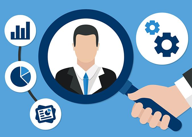 تحقیقات کاربر و مشتری